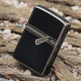 Купить - Зажигалка Zippo 21088 Zipper