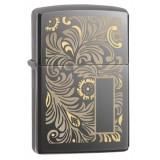 Зажигалка Zippo  49162 150 LUX19PF Luxury Venetian Design
