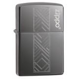 Зажигалка Zippo  49163 150 LUX19PF Luxury Design